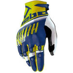 _Hebo Stratos Gloves | HE1236Y | Greenland MX_