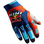 _KTM Kini Red Bull Competition Gloves | 3KI200004700 | Greenland MX_