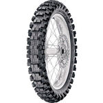 _Pirelli Scorpion MX Extra X 110/100/18 64M Tire | 2133200 | Greenland MX_