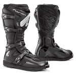 _Forma Terrain Evo Boots Black   EB-T201   Greenland MX_