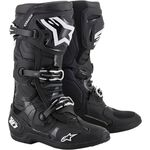 _Alpinestars Tech 10 Boots | 2010020-10-P | Greenland MX_