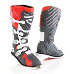 _Acerbis X-Race Boots | 0024359.347 | Greenland MX_