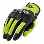 _Acerbis Ce Ramsey My Vented Gloves | 0023478.318 | Greenland MX_