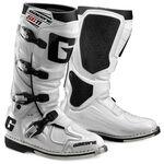 _Gaerne SG 11 Boots   2159-004-P   Greenland MX_