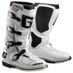 _Gaerne SG 11 Boots | 2159-004-P | Greenland MX_