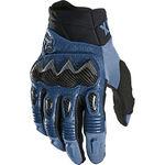 _Fox Bomber Glove | 27782-305 | Greenland MX_