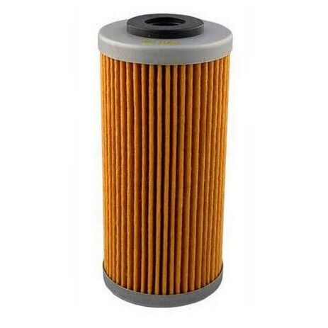 _Hiflofilto Oil Filter Sherco SE 250 i 08-.. BMW G 450 X 09-12 | HF611 | Greenland MX_