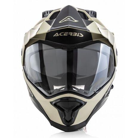 _Acerbis Reactive Helmet   0023466.708   Greenland MX_