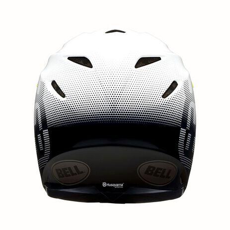 _Husqvarna Moto 9 Mips Gotland Helmet | 3HS200006400 | Greenland MX_