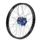 _Talon-Excel front wheel KTM SX 85 12-.. 19 x 1.60 blue-black   TW901GBLBK   Greenland MX_