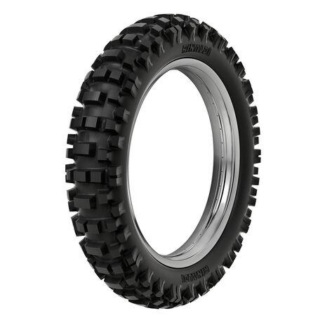 _Rinaldi RMX35 Rear Tire | R800080000-P | Greenland MX_