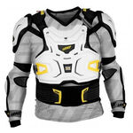 _Leatt body protector adventure | LBPR000 | Greenland MX_