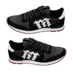 _Montesa SW Gear Shoes   MT7001N-P   Greenland MX_