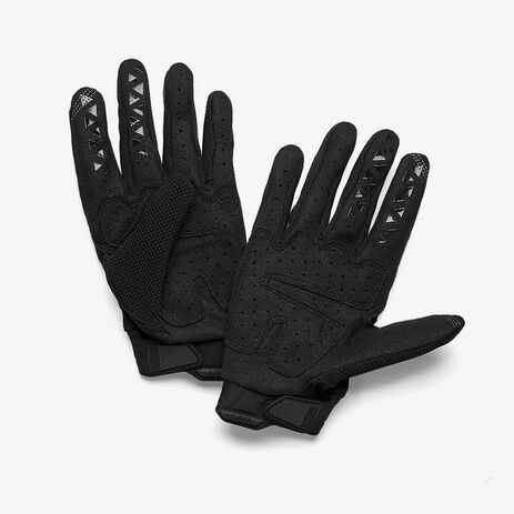 _100% Airmatic Gloves | 10012-014-P | Greenland MX_