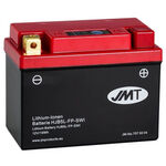 _JMT HJB5L-FP Battery Lithium | 7070004 | Greenland MX_