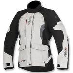 _Alpinestars Andes V2 Drystar Ladies Jacket | 3217517-9219 | Greenland MX_