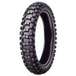 _Dunlop Geomax MX 52 100/100/18 Tire | 634799 | Greenland MX_