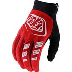 _Troy Lee Designs Revox Gloves | 41178501-P | Greenland MX_