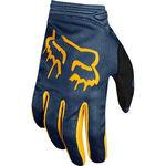 _Fox Dirtpaw Mata Lady Gloves | 21764-046-P | Greenland MX_