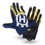 _Husqvarna Bike Remote Gloves | 9800000046-P | Greenland MX_