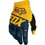 _Fox Dirtpaw Race Gloves | 22751-046-P | Greenland MX_