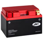_JMT HJTZ10S-FP Battery Lithium | 7070038 | Greenland MX_