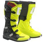 _Gaerne GX1 Goodyear Boots | 2192-009 | Greenland MX_
