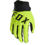 _Fox 360 Gloves | 25793-130-P | Greenland MX_