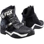 _Fox Bomber Boots | 12341-001-P | Greenland MX_