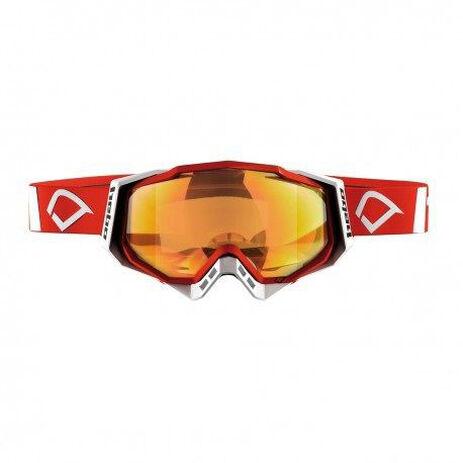 _Hebo Quantum Goggles | HG1006R | Greenland MX_