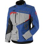 _Scott Dualraid DP Ladies Jacket | 246409460932-P | Greenland MX_