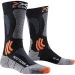 _X-Bionic Mototouring Short Socks | XS-MS01S19U-B010-P | Greenland MX_