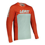 _Jersey Leatt Moto 5.5 UltraWeld | LB5021020160-P | Greenland MX_