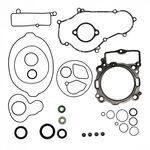 _Prox Complete Gasket Set KTM SX 505 ATV 09-10 | 34.6529 | Greenland MX_
