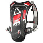 _Leatt GPX Race HF 2.0 Harness Backpack Red/Black | LB7016100120 | Greenland MX_