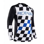 _Acerbis MX Start & Finish Jersey | 0023891.316 | Greenland MX_