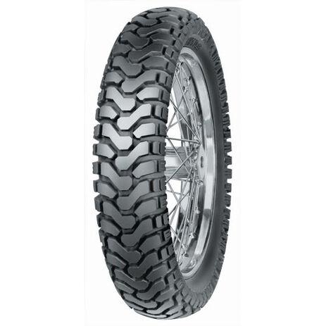 _Mitas E-07 120/90/17 64S TL Trail Tire | 24130 | Greenland MX_