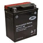 _JMT YTX7L-BS Battery   7073646   Greenland MX_