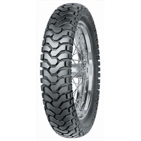 _Mitas E-07 130/80B17 65T TL Trail Tire | 24135 | Greenland MX_