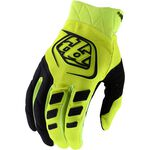 _Troy Lee Designs Revox Gloves | 41178504-P | Greenland MX_