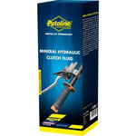 _Putoline Clutch Fluid 125 ml | PT74209 | Greenland MX_