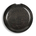_Beta RR 250/300 13-18 2 Strokes Carbon Fiber Clutch Cover Protection | CRPTE-BET2T | Greenland MX_