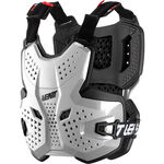 _Leatt Chest Protector 3.5 | LB5020004181-P | Greenland MX_
