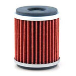 _Hiflofilto oil filter wr 250/450 03-08 | HF141 | Greenland MX_