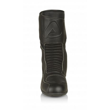 _Acerbis Asfalt Boots | 0023927.090 | Greenland MX_