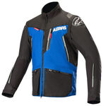 _Alpinestars Venture R Jacket | 3703019-713-P | Greenland MX_