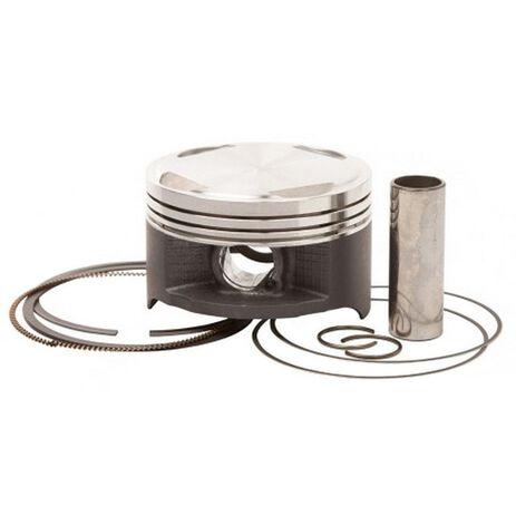 _Vertex Piston Honda XR-R 400 96-04 TRX-EX 99-08 TRX-X 09-14 D 85,00 mm Compresión 10,0:1 1 Ring | 3162 | Greenland MX_