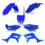 _Acerbis Honda CRF 110 F 19-21 Plastic Full Kit | 0024606.040-P | Greenland MX_