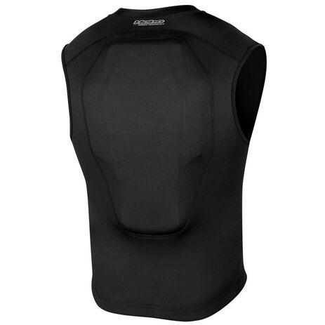 _HEBO XTR Trial Vest Protector | HE6373P | Greenland MX_