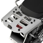 _Givi Specific Rear Rack in Aluminium for Monokey Case BMW R 1200 GS Adventure 06-13 | SRA5102 | Greenland MX_